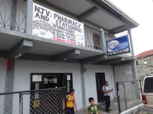 Pharmacy.on.Market.Street